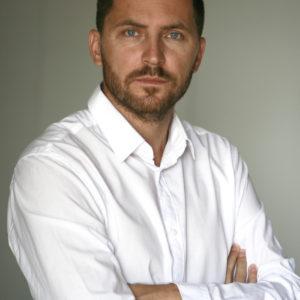 Andrzej Lasecki